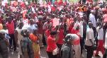 Vidéo. Insécurité au Mali: l'Accord d'Alger pointé du doigt