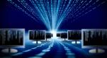 Dématérialisation Digital Abepi