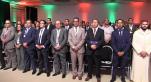 Cover Vidéo - مغاربةّ العالم أحسن سفراء للصحراء المغربية
