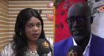 Maroc: ils espèrent devenir députés pour représenter les Sénégalais du Maghreb