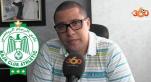 Mohamed boudrika