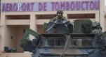 Tombouctou: une attaque à l'arme lourde en cours contre la force onusienne