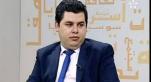 Mohamed Bouden, prési