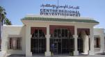 CRI Centre régional d'investissement