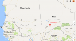 Mali: un camp de la force des Nations-Unies attaqué ce matin à Douentza