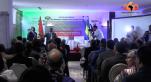 Forum Maroc-Gabon