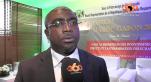 Ambassadeur du Gabon Abdu Razzaq Guy Kambogo
