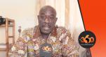 Vidéo. Les Maliens ne croient pas trop au G5 Sahel