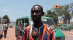 Vidéo: Mali-Maroc: les supporters maliens doutent de leur entraîneur