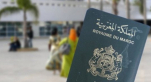 Maroc arabie saoudite visa