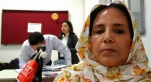 Khadijatou Mokhtar