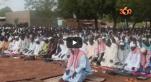 Fête de tabaski Mali