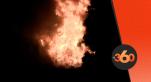 "Cover Video -Le360.ma •""شوعالا"" و "" القنبول"" تطبع احتفالات الأحياء الشعبية بعاشوراء"