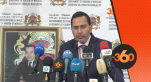 Cover Vidéo - الحكومة تعترف بفشل بن عبد الله أمام بوسعيد