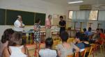 Ecole de Bamako
