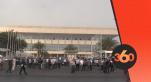 Cover Vidéo - المجلس الوطني لحزب الإستقلال يفتتح في ظروف مشحونة
