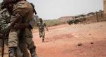 Mali: une importante ville du centre objet d'une grave attaque terroriste