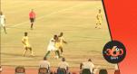 Vidéo. Mali-Côte d'Ivoire: le match qui donne toutes ses chances au Maroc