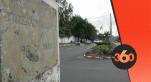 Cover Video -Le360.ma •تفضح الاكاديب الجزائرية حول وجود أعلام للانفصاليين بشارع الحسن الثاني بأبيدجان :le360