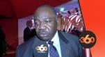 """Cover Video -Le360.ma •Esclavagisme-Bongo à le360:""""il faut impérativement une enquête internationnale"""