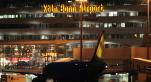 Aéroport de Bonn