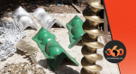 Vidéo. Mali: les fonderies artisanales s'industrialisent