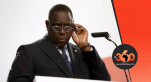Vidéo. Adhésion du Maroc à la CEDEAO: Macky Sall cloue le bec aux contestataires