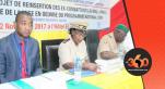 Vidéo. Mali: l'accord d'Alger commence enfin à se concrétiser