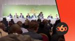 Cover Video -Le360.ma •Réunion ministérielle préparatoire du Sommet UA/UE d'Abidjan