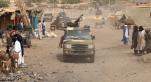 Mali: double attaque au centre du pays