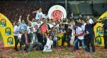 WAC en coupe du monde des clubs