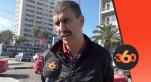 """Cover Vidéo - تطبيق """"في يديك"""".. سلاح الطاكسي لمواجهة """"أوبير"""""""