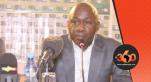 QNet: un député impliqué dans la vente pyramidale