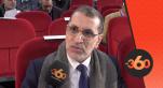 Cover Vidéo - أحزاب الأغلبية سيوقعون قريبا ميثاق جماعي