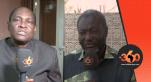 réactions partis politiques maliens
