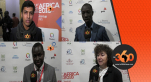 Startups of year africa 2018