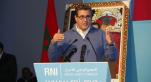 Aziz Akhannouch RNI beni Mellal-7