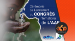 Congrès international sur l'eau