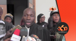 """Vidéo. Sénégal. Procès du maire de Dakar: """"Youssou Ndour a bénéficié des fonds"""""""
