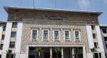 bank al maghrib