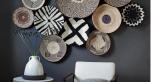 déco : 10 inspirations marocaines pour habiller un mur