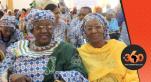 Vidéo. Mali: malgré la législation, plus de 8 femmes sur 10 victimes d'excision
