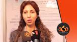 Vidéo. Mali: Asmaa Kasmi dresse le bilan du Maroc à la tête des professionnels africains de l'eau