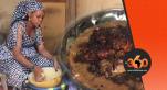couscous africain