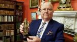Chefchaouen : Un touriste irlandais achète à 600 dhs un souvenir vieux de 25.000 ans !