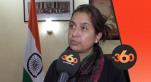 cover - Video - Le360.ma • ambassadrice de l'Inde au Maroc