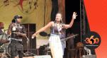 Vidéo. Mali: le festival Spot on Music met l'ambiance à Bamako