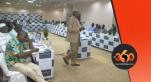 mali-_campagne_2017-2018_de_la_gomme_arabique_lor_vert_des_zones_arides.jpgRetirer
