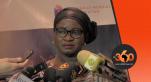 Vidéo: Comptes nationaux de l'éducation: le Sénégal cité en exemple par l'UNESCO
