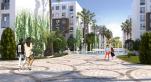 Palm Square